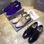รูปรองเท้าแบรนด์เนมสำหรับPreorderสวยๆแบบใหม่ๆค่ะ thumbnail 988