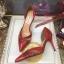 รูปรองเท้าแบรนด์เนมสำหรับPreorderตามรอบที่กำหนด thumbnail 279