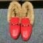 รูปรองเท้าแบรนด์เนมสำหรับPreorderสวยๆแบบใหม่ๆค่ะ thumbnail 406
