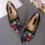 รูปรองเท้าแบรนด์เนมสำหรับPreorderตามรอบที่กำหนด thumbnail 381