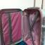 กระเป๋าเดินทาง ทูโทน สีสวย ขนาด 20 นิ้ว สีชมพู thumbnail 5