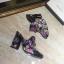 รูปรองเท้าแบรนด์เนมสำหรับPreorderสวยๆแบบใหม่ๆค่ะ thumbnail 1024