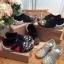 รูปรองเท้าแบรนด์เนมสำหรับPreorderสวยๆแบบใหม่ๆค่ะ thumbnail 125