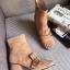 รูปรองเท้าแบรนด์เนมสำหรับPreorderสวยๆแบบใหม่ๆค่ะ thumbnail 781