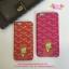 Case มือถือ iphone 6 /6+ plus งานHiend thumbnail 28
