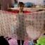 ผ้าปาหลีซา thumbnail 2