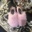 รูปรองเท้าแบรนด์เนมสำหรับPreorderสวยๆแบบใหม่ๆค่ะ thumbnail 1313