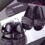 รูปรองเท้าแบรนด์เนมสำหรับPreorderตามรอบที่กำหนด thumbnail 580