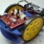 AP102 ชุดคิทหุ่นยนต์เดินตามแสง thumbnail 1