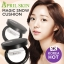 April Skin Magic Snow CC Cushion SPF50+ / PA+++(15g) thumbnail 1