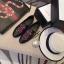 รูปรองเท้าแบรนด์เนมสำหรับPreorderสวยๆแบบใหม่ๆค่ะ thumbnail 649