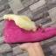 รูปรองเท้าแบรนด์เนมสำหรับPreorderสวยๆแบบใหม่ๆค่ะ thumbnail 352