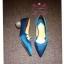 รูปสำหรับPreorder รองเท้าแบรนด์เนม ตามรอบที่กำหนด thumbnail 5