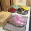 รูปรองเท้าแบรนด์เนมสำหรับPreorderสวยๆแบบใหม่ๆค่ะ thumbnail 1040