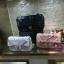 กระเป๋าแบรนด์เนมสวยๆสำหรับpreorderค่ะ thumbnail 71