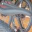 จักรยาน FATBIKE รุ่น ROCKER 1 BY GIANT thumbnail 8