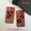Case มือถือ iphone 6 /6+ plus งานHiend thumbnail 22