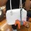 กระเป๋าแบรนด์เนมสวยๆสำหรับpreorderค่ะ thumbnail 10
