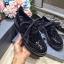 รูปรองเท้าแบรนด์เนมสำหรับPreorderสวยๆแบบใหม่ๆค่ะ thumbnail 1185