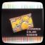 กระเป๋าคลัทช์แถบเหล็ก Clutch on You thumbnail 1