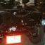 ภาพรถบรรทุก4ล้อ6ล้อ10ล้อ12ล้อ HINO-ISUZU สนใจติดต่อเอก 086-7655500 thumbnail 63