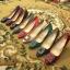 รูปรองเท้าแบรนด์เนมสำหรับPreorderสวยๆแบบใหม่ๆค่ะ thumbnail 607