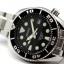 นาฬิกา Seiko Prospex Sumo Black SBDC001 Japanmade thumbnail 2