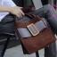 16.แบบกระเป๋าสำหรับPreorderแบบใหม่ๆสวย ดูกันได้เล้ย thumbnail 111