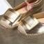 รูปรองเท้าแบรนด์เนมสำหรับPreorderตามรอบที่กำหนด thumbnail 422