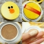 Sally Missha Magic Cushion Moisture (Line Friends Edition) SPF50+ / PA+++ thumbnail 4