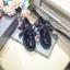 รูปรองเท้าแบรนด์เนมสำหรับPreorderสวยๆแบบใหม่ๆค่ะ thumbnail 1237