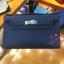 กระเป๋าแบรนด์เนมสวยๆสำหรับpreorderค่ะ thumbnail 16