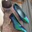 รูปรองเท้าแบรนด์เนมสำหรับPreorderสวยๆแบบใหม่ๆค่ะ thumbnail 548