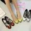 รูปรองเท้าแบรนด์เนมสำหรับPreorderตามรอบที่กำหนด thumbnail 610