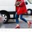 รูปรองเท้าแบรนด์เนมสำหรับPreorderสวยๆแบบใหม่ๆค่ะ thumbnail 922
