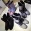 รูปรองเท้าแบรนด์เนมสำหรับPreorderสวยๆแบบใหม่ๆค่ะ thumbnail 987