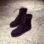 รูปรองเท้าแบรนด์เนมสำหรับPreorderสวยๆแบบใหม่ๆค่ะ thumbnail 327