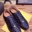 รูปรองเท้าแบรนด์เนมสำหรับPreorderตามรอบที่กำหนด thumbnail 14
