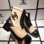 รูปรองเท้าแบรนด์เนมสำหรับPreorderสวยๆแบบใหม่ๆค่ะ thumbnail 951