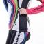**พรีออเดอร์** เสื้อปั่นจักรยานผู้หญิงแขนยาว สีสวย ราคาจัดโปร thumbnail 8