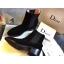 รูปรองเท้าแบรนด์เนมสำหรับPreorderสวยๆแบบใหม่ๆค่ะ thumbnail 841