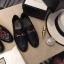 รูปรองเท้าแบรนด์เนมสำหรับPreorderสวยๆแบบใหม่ๆค่ะ thumbnail 648