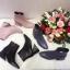 รูปรองเท้าแบรนด์เนมสำหรับPreorderสวยๆแบบใหม่ๆค่ะ thumbnail 429