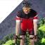 **สินค้าพรีออเดอร์**ชุดจักรยานคุณภาพดี Lambda (เสื้อแขนสั้น + กางเกงปั่นจักรยาน) thumbnail 1