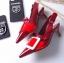 รูปรองเท้าแบรนด์เนมสำหรับPreorderสวยๆแบบใหม่ๆค่ะ thumbnail 924
