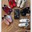 รูปรองเท้าแบรนด์เนมสำหรับPreorderสวยๆแบบใหม่ๆค่ะ thumbnail 210