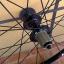 ชุดล้อเสือภูเขา 27.5 Vuelta. thumbnail 6