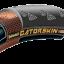 ยางเสือหมอบ Continental Gatorskin 700x23 thumbnail 3
