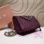 กระเป๋าแบรนด์เนมสวยๆสำหรับpreorderค่ะ thumbnail 361