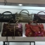 กระเป๋าแบรนด์เนมสวยๆสำหรับpreorderค่ะ thumbnail 117